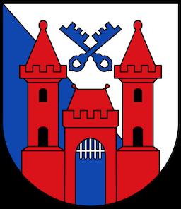 Ladenburg Altstadtfest