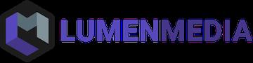 Lumen Media Pte. Ltd.
